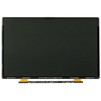 "13"" inch LCD Screen for Apple Macbook Air A1369 A1466 Internal Display Panel"