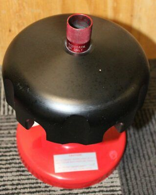 Beckman Coulter SW55Ti Centrifuge Rotor SW55 Ti with Stand 55,000 RPM