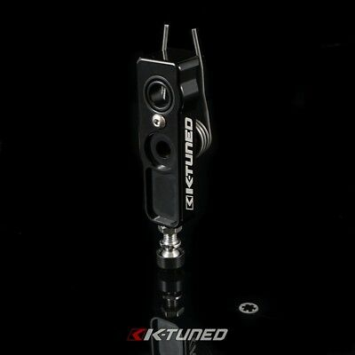 K-Tuned Billet Shifter Arm For Honda Civic Type R Ep3