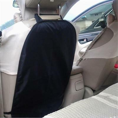 Car Auto Seat Back Cover Protector Kick Clean Mat Pad Anti Dirty Anti-wear D