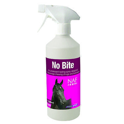 Naf No Bite Spray 500 Ml