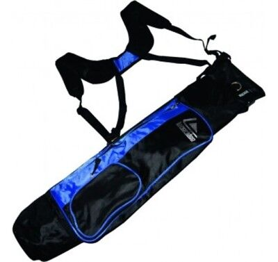 LONGRIDGE GOLF BAG Golftasche 5 Sonderangebot TOP