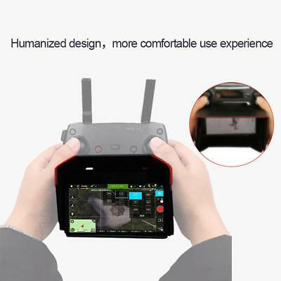 Remote Control Sunshade Sun Shade Hood For DJI Mavic Pro Spark Accessory Part