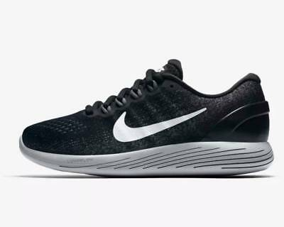 553c62c29e2a ... sale respective womens adidas neo super wedge shoes ash purple pearl  cheap nike lunarglide 9 black running shoes trainers sneakers racer 904716  001 new ...