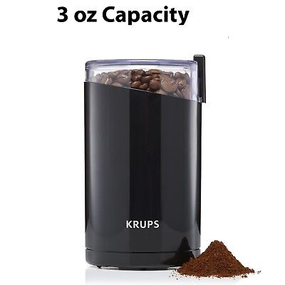 NEW IN BOX Electric Metal Grinder Herb Tobacco Spice Crusher Muller Cracker