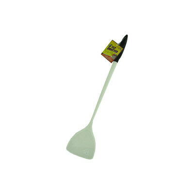 Fly Swatter With Grip Handle (bulk buys)