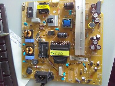 "Abstract Original Vintage Large OIL PAINTING on Canvas. Framed. 24""x36"""