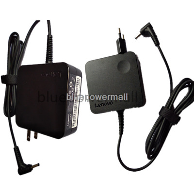 Original Power Adapter Charger for Lenovo ideapad 120 330 330S 320 320S 520S 310