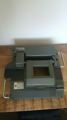 MFC 10AY Manual feeder tray for Fuji Frontier SP3000
