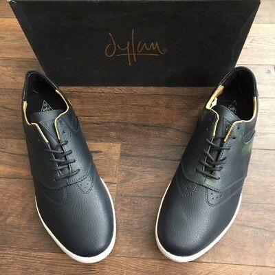 b2db8a9aec HUF DYLAN RIEDER Size 11.5 US F cking Awesome Supreme Rare Skate ...