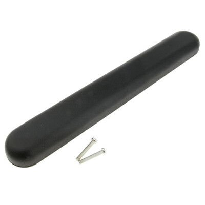 """High-end Wheelchair Armrest Arm Pad Replacement Fit Most Wheelchair 12.8"""""""