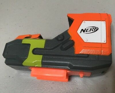 Nerf Elite N-Strike Modulus Laser Red Dot Sight