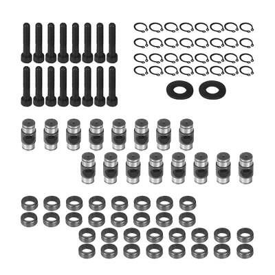 Rocker Arm Trunion Bearings Kit LS1 LS2 LS3 4.8 5.3 5.7 6.0 6.2 7.0 Trunnion Set