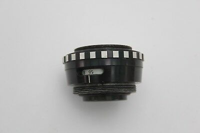 Rodenstock Rodagon 50Mm F5.6 Enlarging Lens