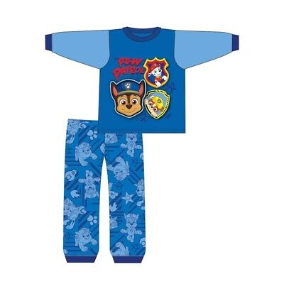 Boys Pyjamas Paw Patrol Toddler Pjs 6 Months to 24 Months