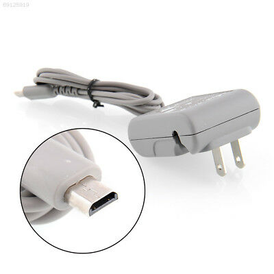 75FF Power Supply Cord Adapter Home Wall Charger for Nintendo DS Lite DSL NDSL.
