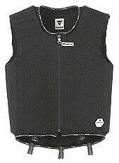Dainese Body Protector Balios Level 3 Child Black
