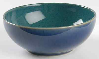 Denby Langley HARLEQUIN Soup Cereal Bowl 5431625