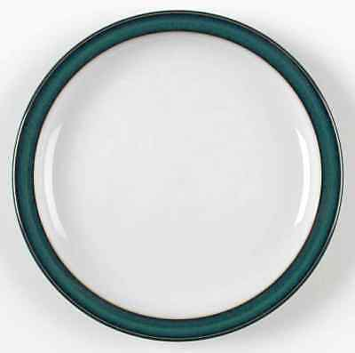 Denby Langley GREENWICH Bread & Butter Plate 841664