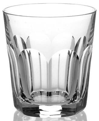 Waterford SHEILA (CUT) Old Fashioned Glass 764771