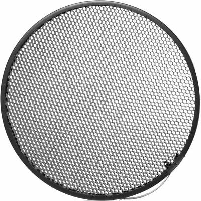 20 Degree Honeycomb Grid for Elinchrom
