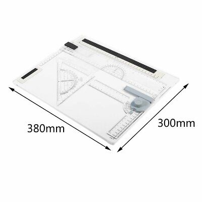 A4 Drawing Board Rapid College Drawing Board Office Graphic Design Work Tools