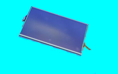 10,2  inch LCD Touch Screen, Display:  Lexmark  X950 -Serie,  40X6307,  40X9241