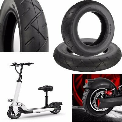 10x2.125 inch Tire + Inner Tube For Self Balancing Electric Scooter & Hoverboard