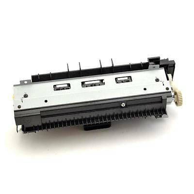 RM1-3741-000, RM1-3761, HP P3005 / M3027 / M3035 Fuser Kit 220V (brand new)