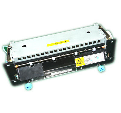 40X7744 , Fuser Assembly 220V for Lexmark MS811,MS812 MX711 MX810 MX811 MX812