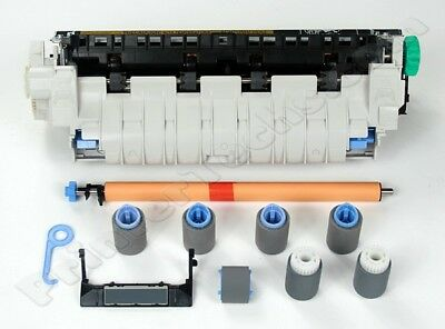Q2430A, HP4200 Maintenance Kit 220V,Brand New
