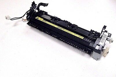 RM1-4428, HP LaserJet P1505/P1505N Fuser Assembly 220v ( brand new )