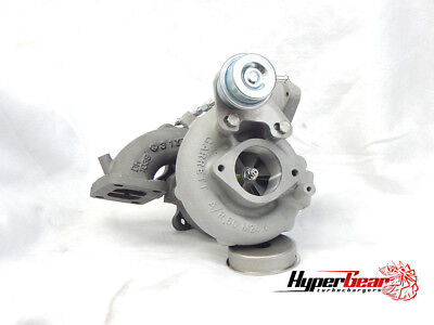 M35 Stagea OEM VQ25det Ball bearing turbocharger 350HP High flow service