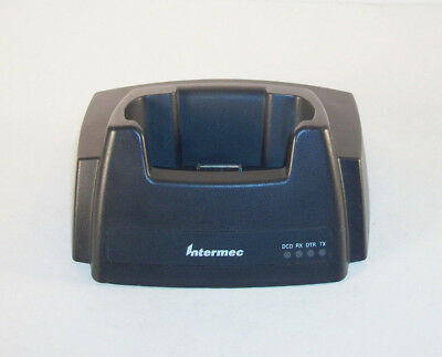 Intermec 700C Modem Dock