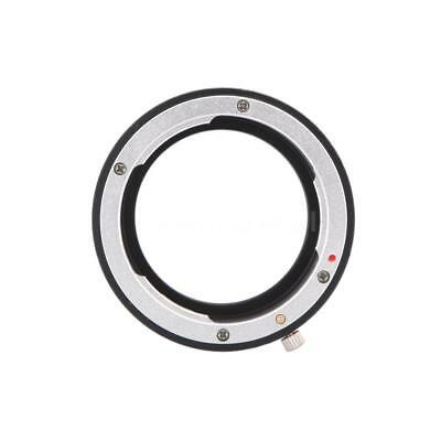 Andoer Adapter Mount Ring for Nikon Lens to  E NEX Mount NEX3 NEX5 C7Q3