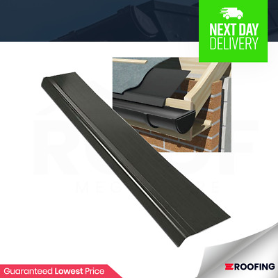 Felt Support Trays | Eaves Protector | Underlay Support Trays 1.5m | Eaves Tray