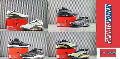 nike air max deluxe donna
