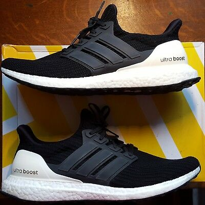 a739f82e75bc9 Adidas Ultra Boost 4.0 Show Your Stripes Custom -Wood Wood Hypebeast 11.5  AQ0062