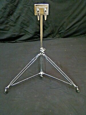 SONOR Phonic Tom Stand Widebase Vintage Signature Hilite Lite Champion
