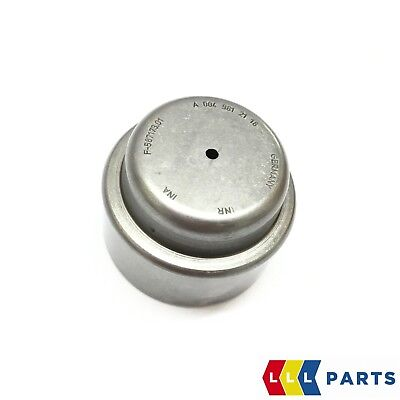 New Genuine Mercedes Benz Actros Needle Roller Bearing Crankshaft A0049812118