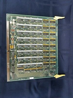 Acuson 128XP board Assy 10332