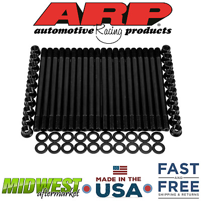 ARP Pro Series Cylinder Head Stud Kit For 2004-07 Ford F250 F350 6.0 Powerstroke