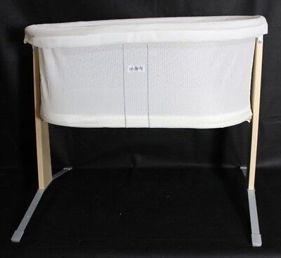 BABYBJORN Cradle White Newborn to approx 6 months  041121US