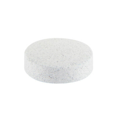 10pcs Effervescent Tablet Concentrated Cleaning for Car Windshield Wash HS1231