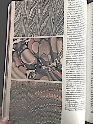 The Art of Paper, Japanese Hand-made Paper Magazine Article
