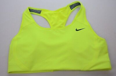 82c26b0dd212d Nike Victory Shape Bra High Support Women s Size XS-S New with Tags 706579  704