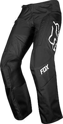 Fox Racing Legion LT EX Pants - MX Motocross Dirt Bike Off-Road ATV Enduro Mens