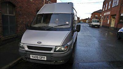 ford transit long wheel base high top (06)