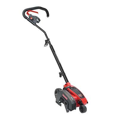 Craftsman GLE150U1 2-in-1 110V Electric Corded Lawn Edger Brand New Free Ship