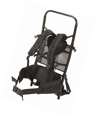 STANSPORT DELUXE FREIGHTER Aluminum Pack Frame - $55.35 | PicClick